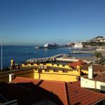 Vitorina Corte Guesthouse,  Funchal