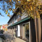 Bubblans Apartments,  Åre