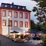 Hotel Pictures: Hotel Restaurant Lekker, Neumagen-Dhron