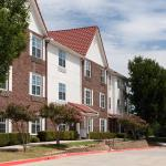 TownePlace Suites Dallas Las Colinas, Irving