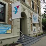 Flushing YMCA, Queens