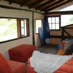 Casa Praia de Castelhanos Ilhabela, Ilhabela