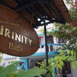 Trinity Home Stay, Cochin