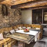 Hotelbilleder: Casa Mariola, Ordino