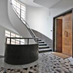 Apartment A Casa di Papà, Rome