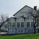 Wein & Gästehaus Rosenlay, Lieser