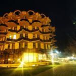 Pusynas Hotel & SPA Druskininkai, Druskininkai