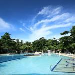 Pacific Cebu Resort,  Mactan