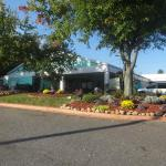 Express Inn and Suites, Gastonia
