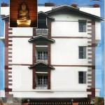 Homestay Mrudukavi Homes,  Chennai