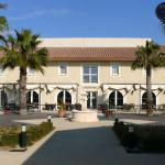 Hotel Pictures: Jasses de Camargue - Lunel, Nîmes ouest, Gallargues-Le-Montueux