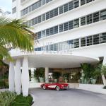 Shelborne South Beach,  Miami Beach