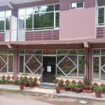 Hotel Upper City Heart, Dharamshala