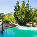 Hotellbilder: Croa La Rana, Yacanto