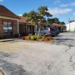 Land Of Ah's Motor Inn,  Erie