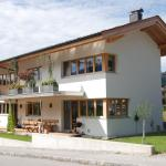 Hotellbilder: Appartment Bichler, Hopfgarten im Brixental