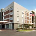 Home2 Suites by Hilton San Antonio Airport, TX,  San Antonio