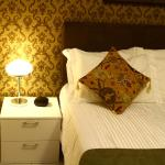 Drina Village Hotel,  Belo Horizonte