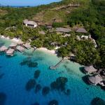 Maitai Polynesia Bora Bora,  Bora Bora