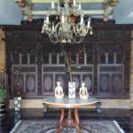 Istana Batik Ratna,  Yogyakarta