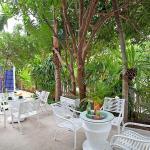 Jomtien Paradise Villa, Pattaya South