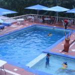 Nyumbani Hotel Tanga, Tanga