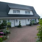 Ferienhaus Seeblick, Baabe