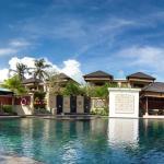 Onje Resort and Villas, Ubud