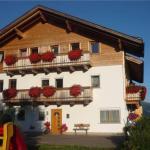 Steinerhof, Dobbiaco