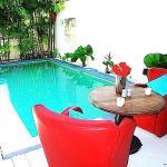 Cozy Pool Holiday home,  Rawai Beach