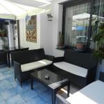 Hotel Punta Mesco, Monterosso al Mare