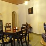 Ayubowan Guesthouse, Negombo