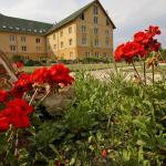 Vis Vitalis Medical Wellness Hotel, Kerepes