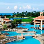 Divi Village Golf and Beach Resort, Palm-Eagle Beach
