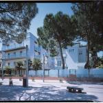 Hotel Adriatica,  Riccione