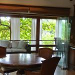 Hotel Pictures: Villa Escondida at Villas Sol, Playa Hermosa