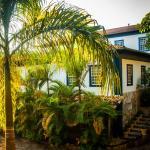 Pousada Xica da Silva, Tiradentes