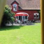 Hotel Pictures: Hotel 'T Roodhof, Oostkamp
