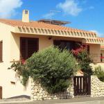 Appartamenti famiglia Pinna - Villa Serena -,  Funtana Meiga