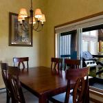Benchlands Townhomes by Blackcomb Peaks Accommodation,  Whistler