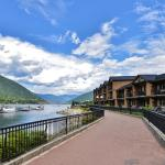 Hotel Pictures: Prestige Lakeside Resort, Nelson