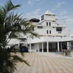 Hotel Pictures: Hotel & Resort Terrazas Del Mar, Crucita