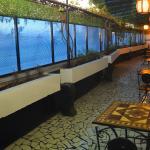 Hotel New Idola,  Jakarta
