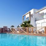 Hotel Pictures: Arenales del Mar Menor - 6308, La Manga del Mar Menor