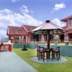 Villa by Ayesha,  Aluthgama