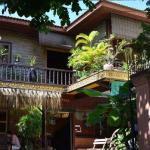 Big Lyna Villa, Siem Reap