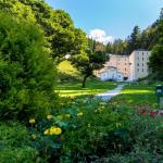 Rimske Terme - Hotel Zdraviliski Dvor,  Rimske Toplice