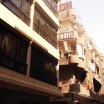 Sunset Hotel Luxor, Luxor