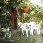 Kadugannawa Holiday Home, Kadugannawa