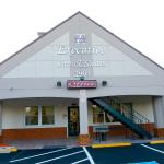 Executive Inn & Suites Upper Marlboro, Upper Marlboro